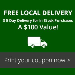 Delivery pricing policies