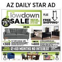 lowdown-sale-ad-2019