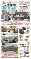 ad-page-1