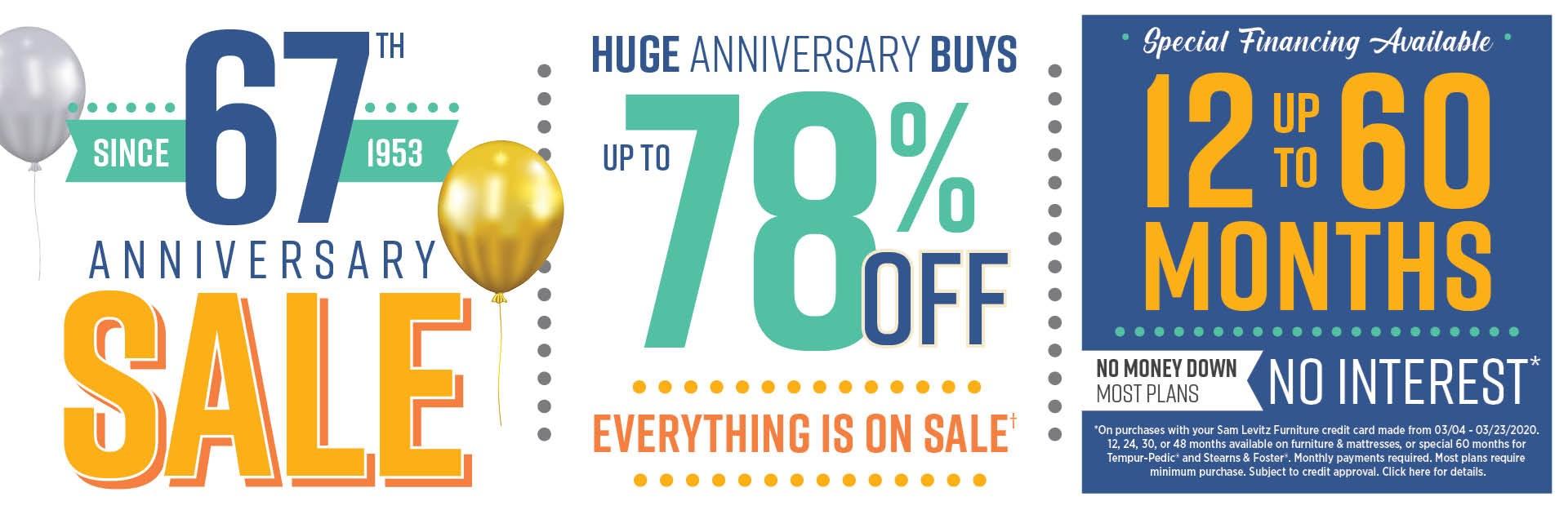 anniversary-sale-2020