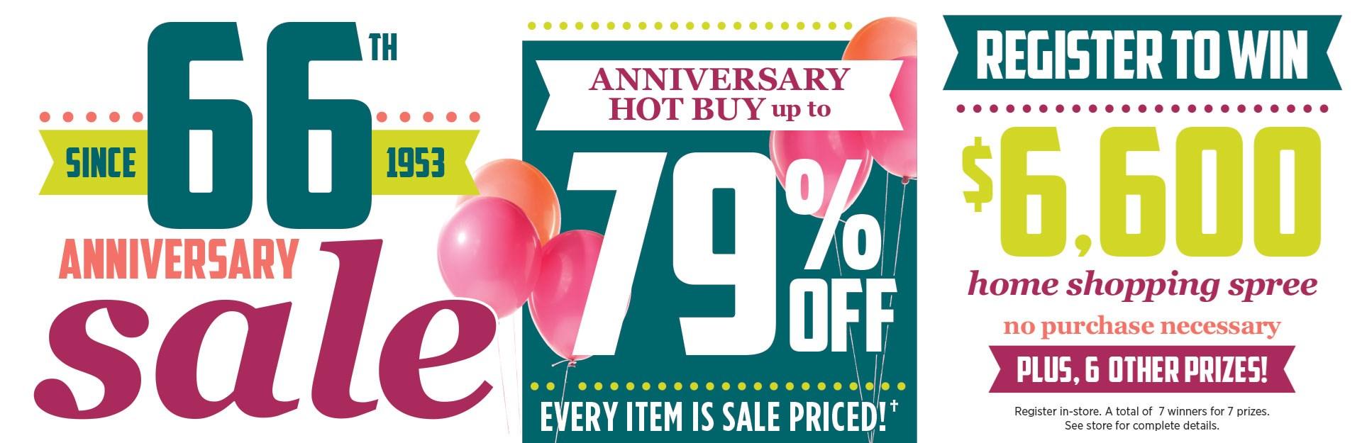 anniversary-sale-2019