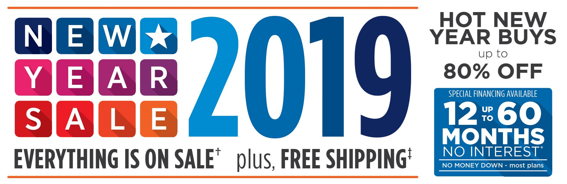 new-year-sale-2019