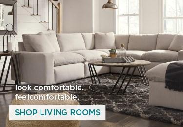 Superb Sam Levitz Furniture Tucson Oro Valley Marana Vail And Evergreenethics Interior Chair Design Evergreenethicsorg