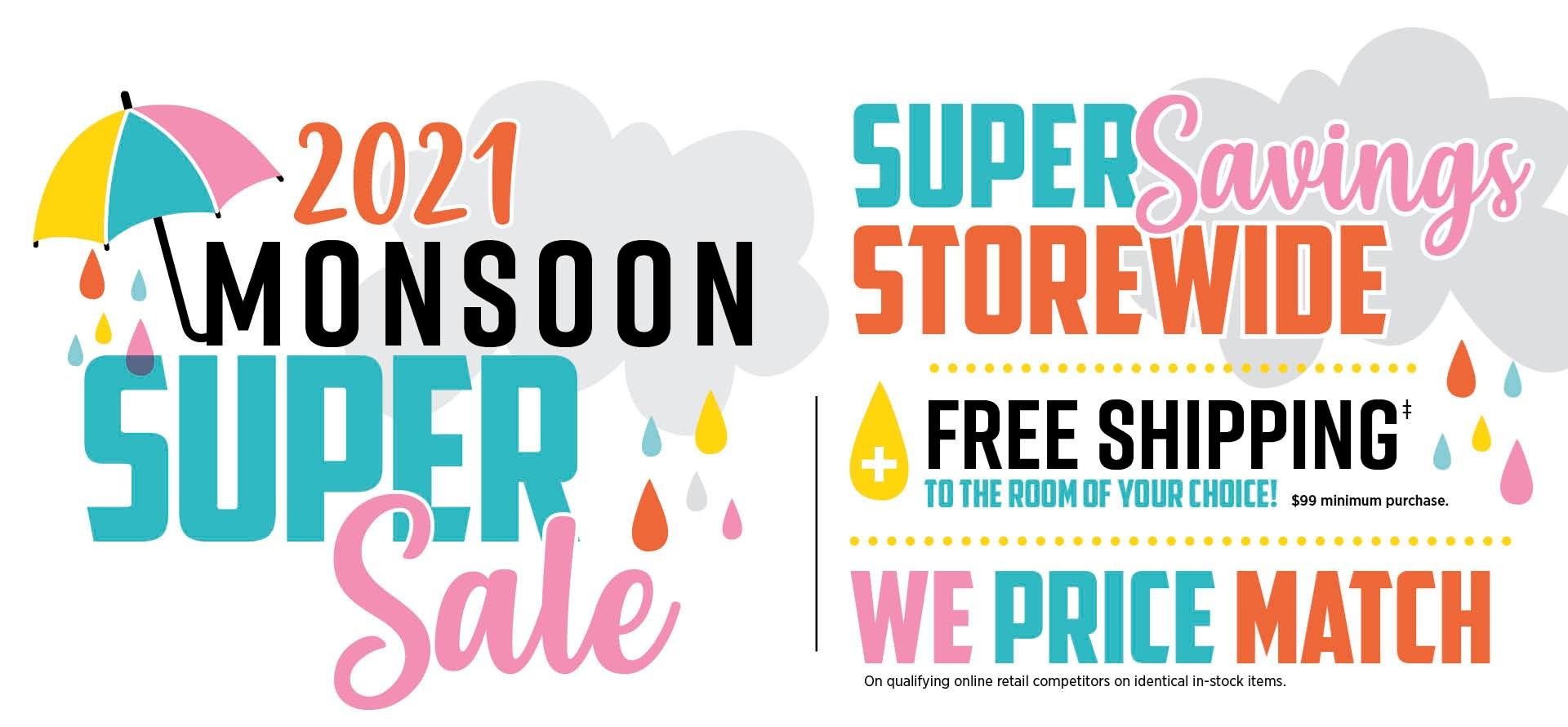 monsoon-super-sale-2021