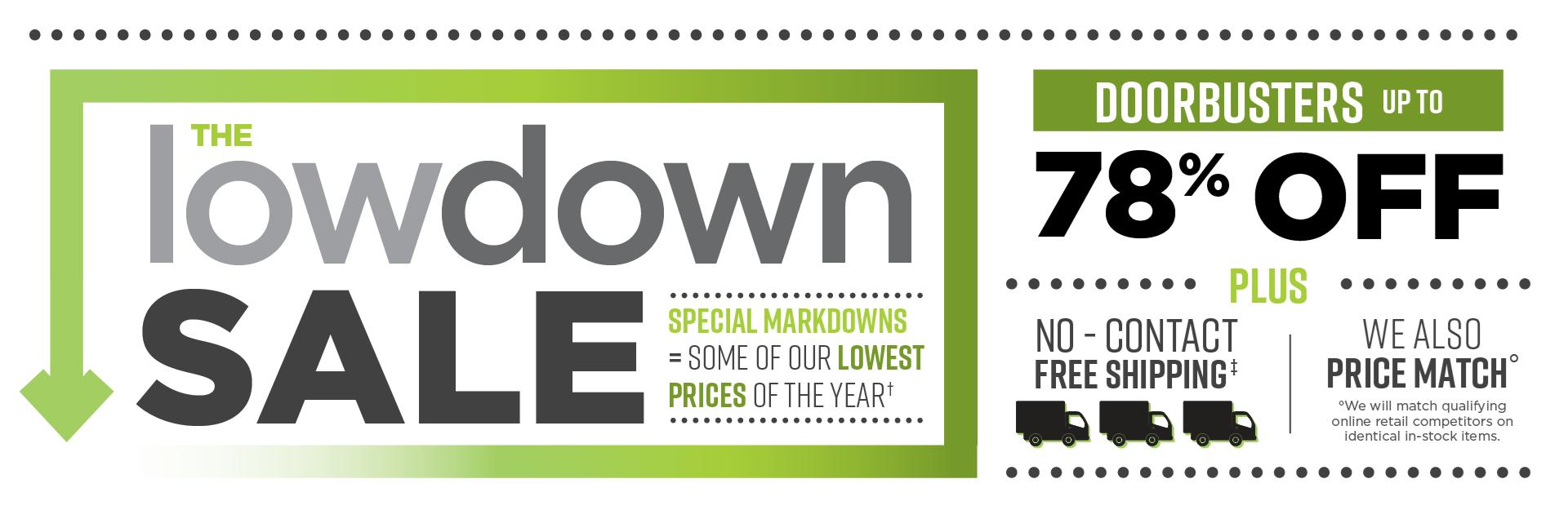 lowdown-sale-2020