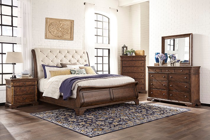 thomasville furniture tucson – hidemyassguide.com