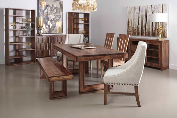 Shop Dining Room Furniture Tucson Oro Valley Marana Vail And