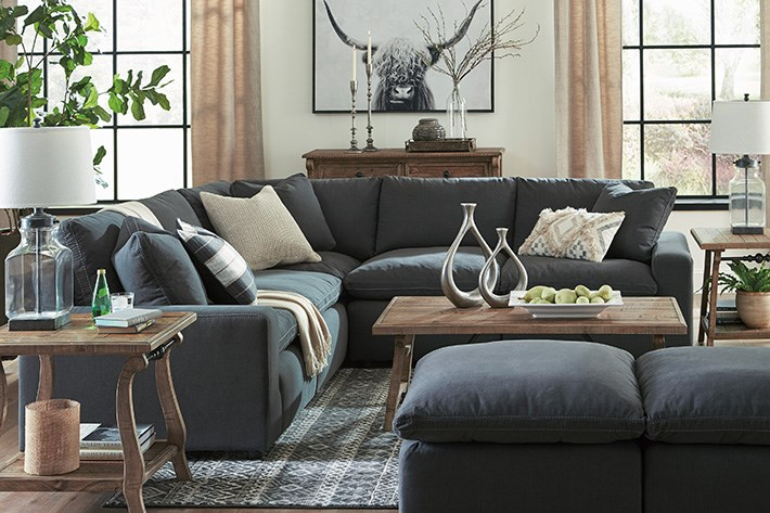Shop Living Rooms | Tucson, Oro Valley, Marana, Vail, and Green ...