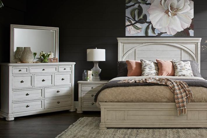 Shop Bedroom Tucson Oro Valley Marana Vail And Green Valley Az Sam Levitz Furniture