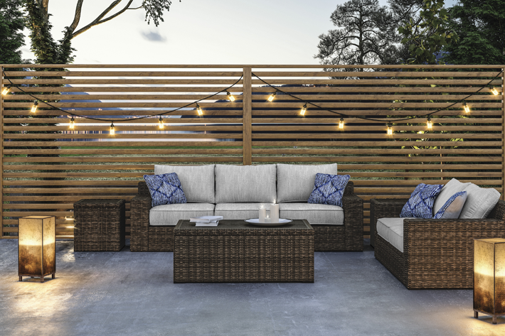Shop Outdoor Furniture | Tucson, Oro Valley, Marana, Vail, and Green on house plans with wrap-around porches, house plans with electrical, house plans country living, house plans with butler's pantry, house plans with security, house plans with dining room, homes with outdoor living, house plans with landscaping, house plans with flowers, house plans with design, house plans with attached barn, house plans with side entry garage, house plans with secret passageways, house plans for homes on pilings, swimming pools with outdoor living, house plans with open floor plans, house plans under 800 square feet, house plans with plumbing, small house plans southern living, house with indoor outdoor pool,