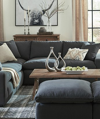 Sam Levitz Furniture | Tucson, Oro Valley, Marana, Vail, and Green ...