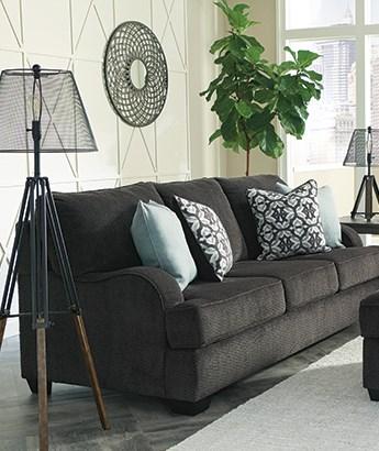 Sam Levitz Furniture Tucson Oro Valley Marana Vail