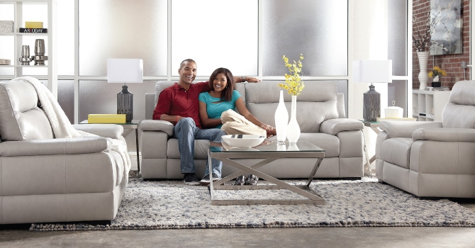 Wonderful Attractive Living Room Furniture. Living Room Furniture Marlo Furniture  Alexandria VA
