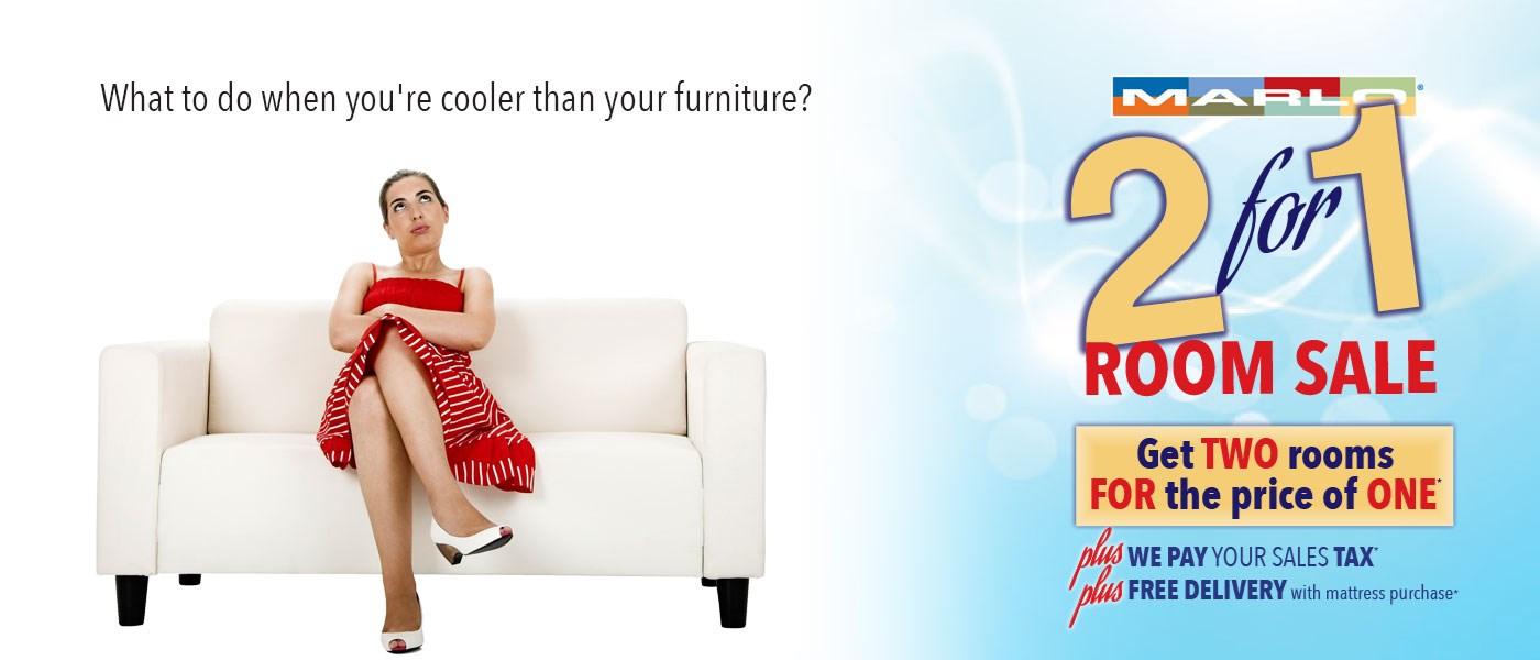 Marlo Furniture : Alexandria, VA, Forestville, Laurel, Rockville, MD, u0026 DC Furniture u0026 Mattress ...