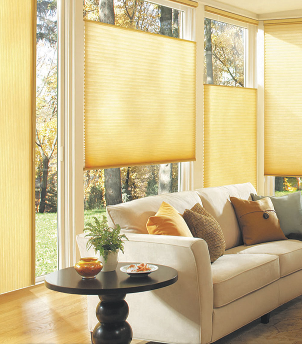 Rotmans Window Treatments