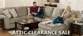 attic clearance sale! Save up to 75% Off Compare at prices