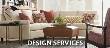 Rotmans Design Services