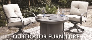Patio Furniture Portsmouth Nh.Rotmans Worcester Boston Ma Providence Ri And New England