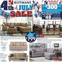 4th of July Savings Event! Save up to $300 with Instant Coupon and Free Delivery with minimum purchase.