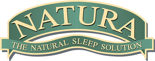 Natura Manufacturer Page