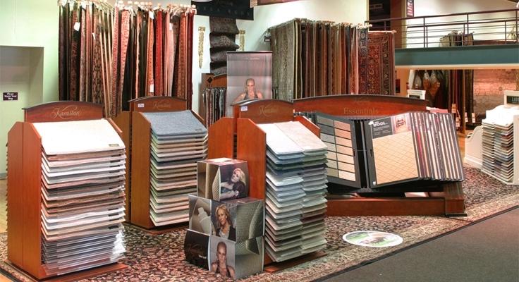 Rotmans Furniture And Carpet Carpet Worcester Boston