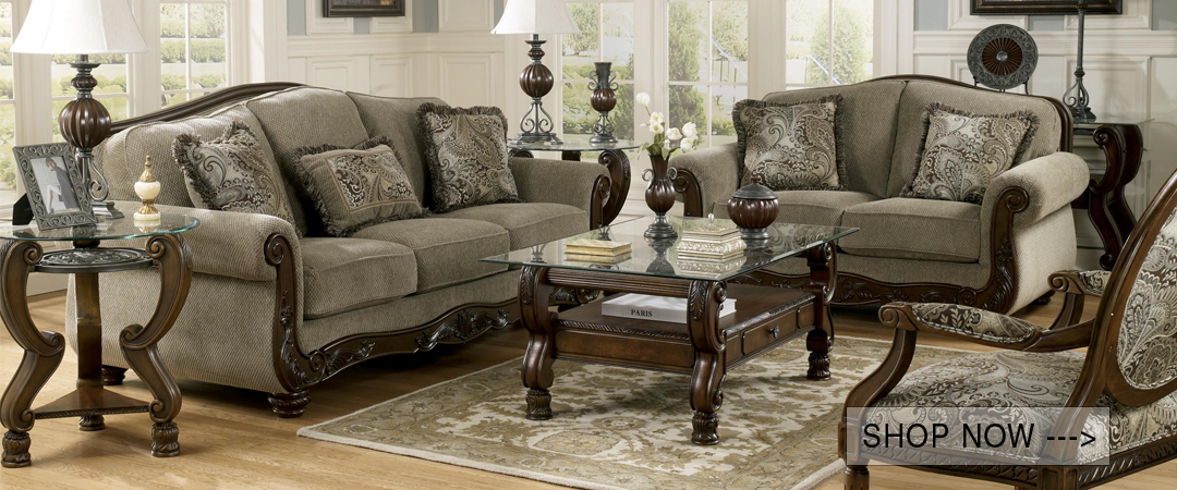 Living Room Sets Boston Ma living room furniture | rotmans | worcester, boston, ma