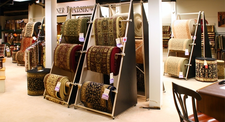Rotmans Furniture And Carpet Runners Worcester Boston