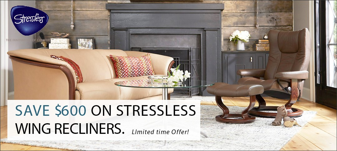 Worcester, Boston, MA, Providence, RI, And New England Furniture Store