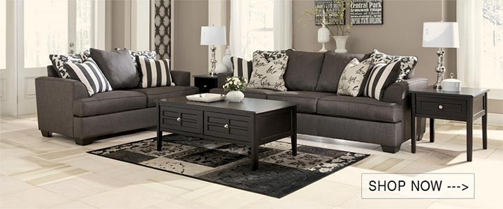 Living Room Furniture Rotmans Worcester Boston Ma Providence
