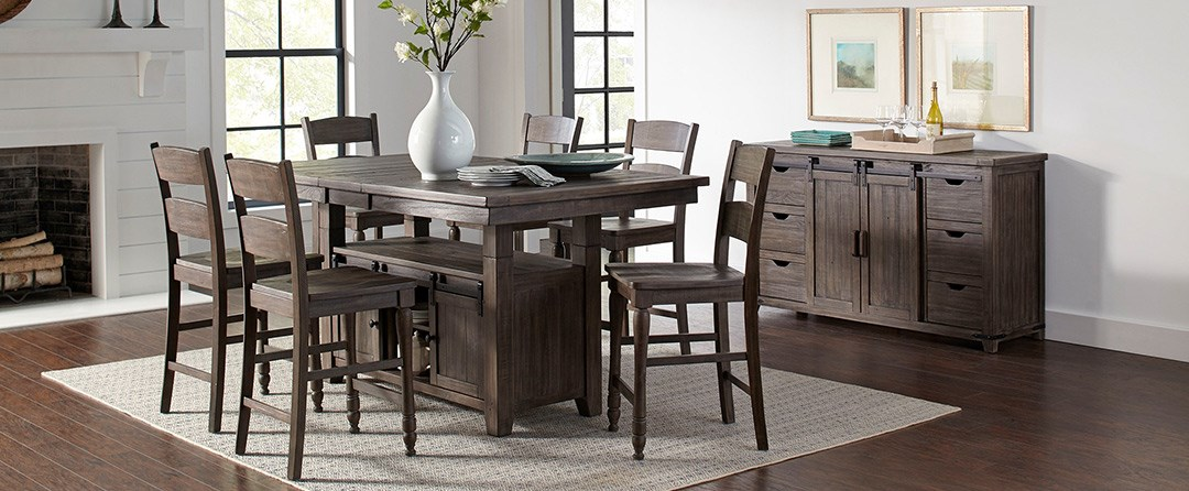 Myersville Dining Collection