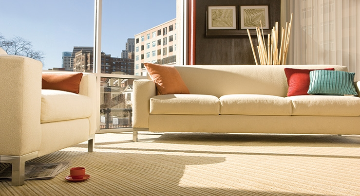 Mattress Firm Clearance Store >> Rotmans Furniture and Carpet - Carpet - Worcester, Boston, MA, Providence, RI, and New England