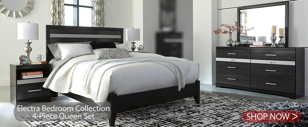 Bedroom Furniture Rotmans Worcester Boston Ma
