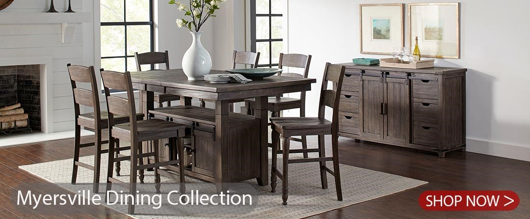 Dining Room Furniture Rotmans Worcester Boston Ma Providence
