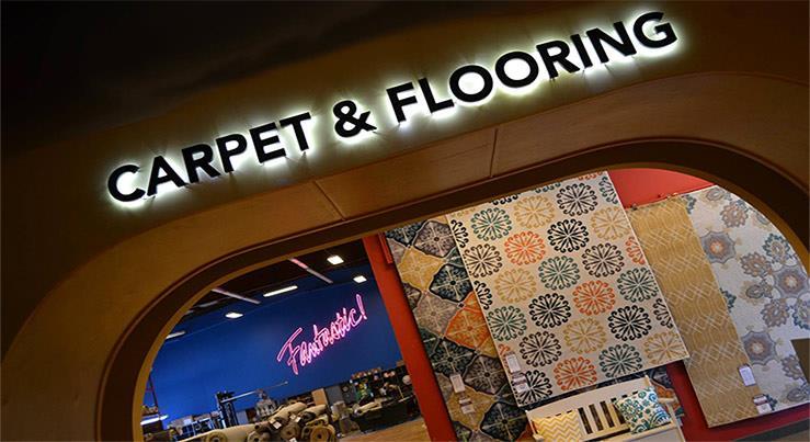 Carpet9