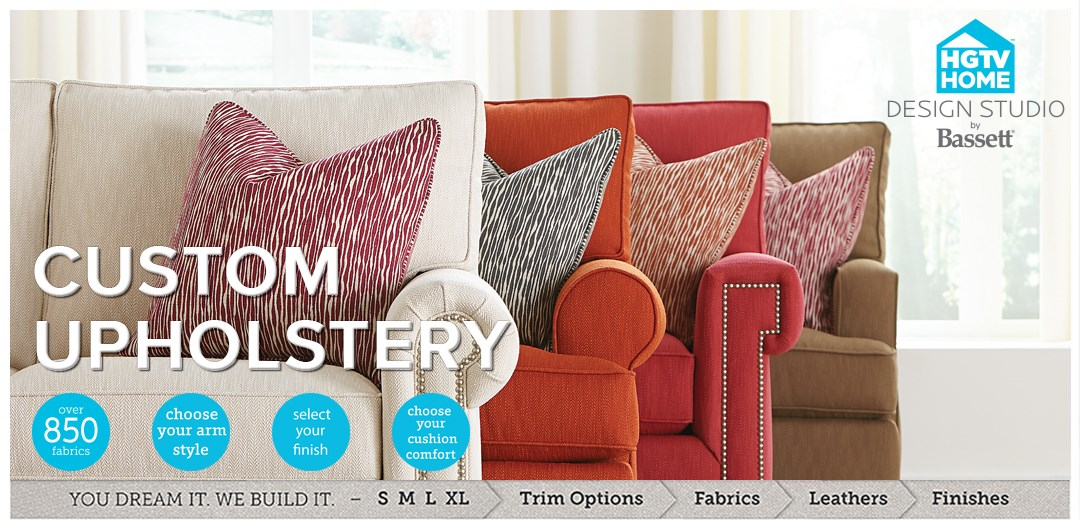 Bett Custom Upholstery At Rotmans at Rotmans - Worcester ... on hgtv home garden, hgtv home library, hgtv home drawing, hgtv home furniture, hgtv home store, hgtv home paint, hgtv living rooms, hgtv home interiors, hgtv home fabrics, hgtv kitchen design,