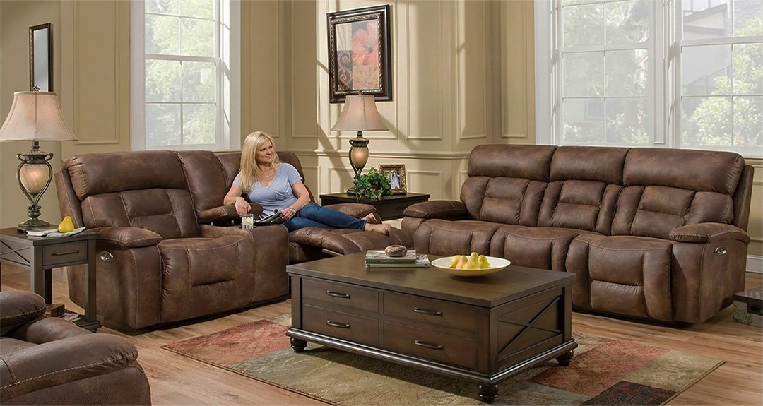 Living Room Furniture Rotmans Worcester Boston Ma Providence Ri And New England