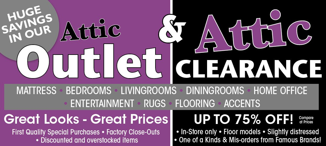 Attic Clearance Rotmans Worcester Boston Ma