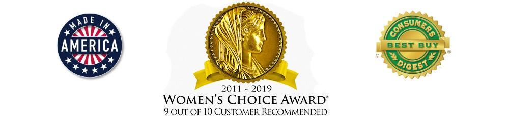 Biltmore Mattress Awards