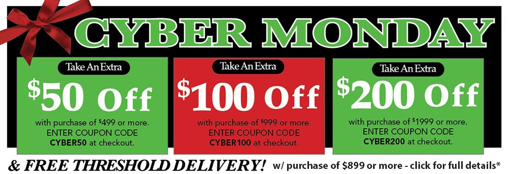 Rotmans Cyber Monday Coupon Codes