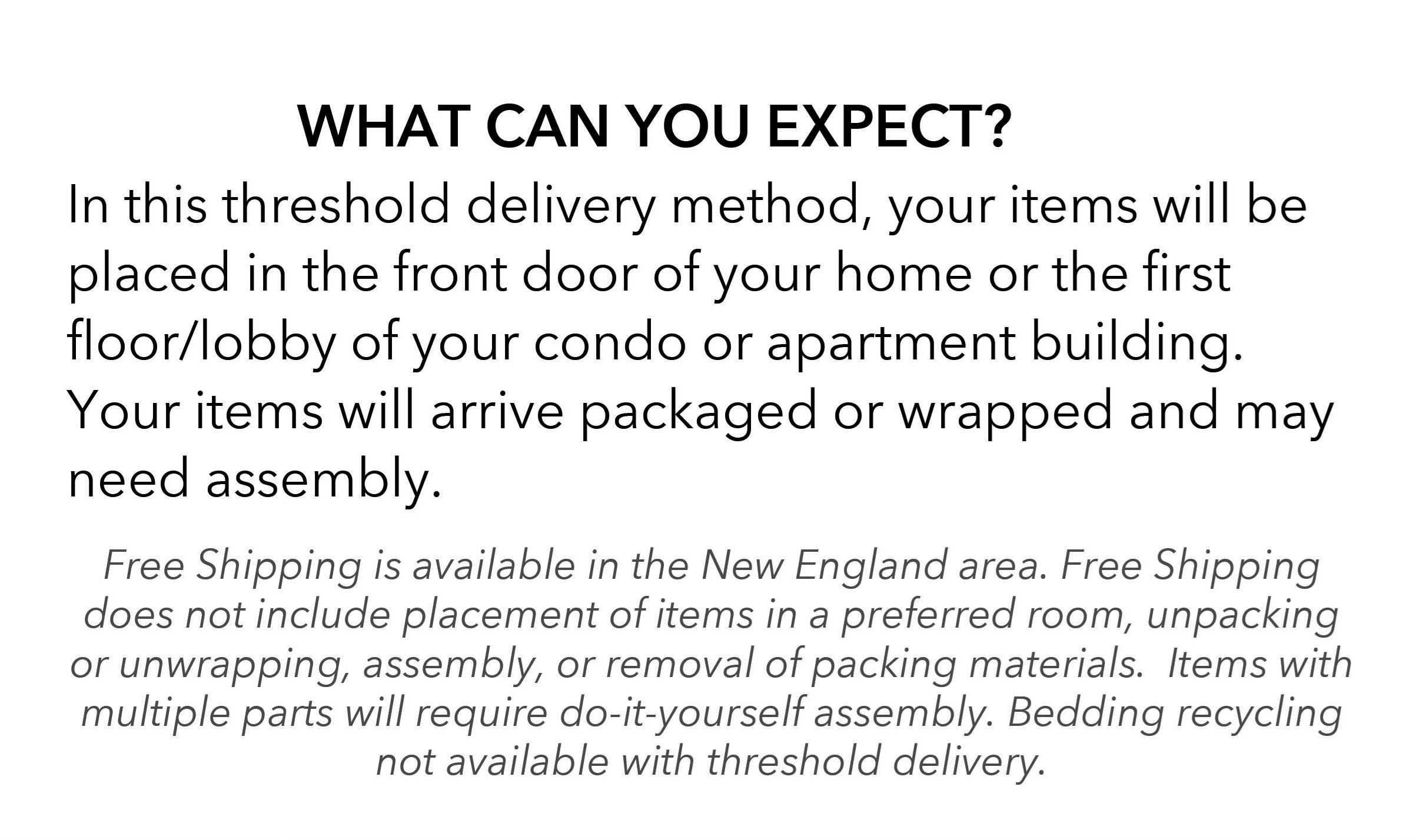 Free Shipping Info 2