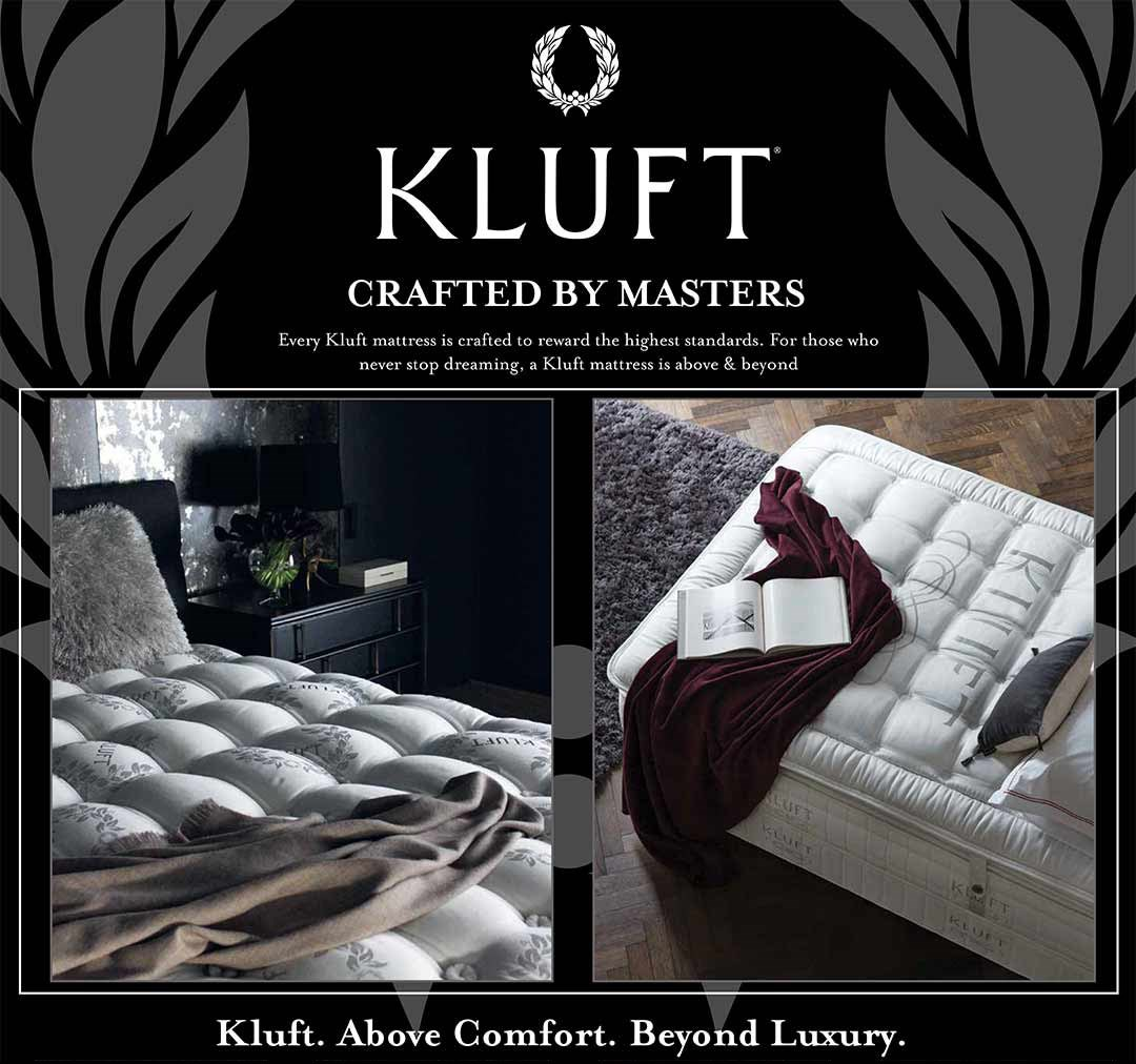 Kluft Mattresses At Rotmans In Worcester Ma At Rotmans Worcester