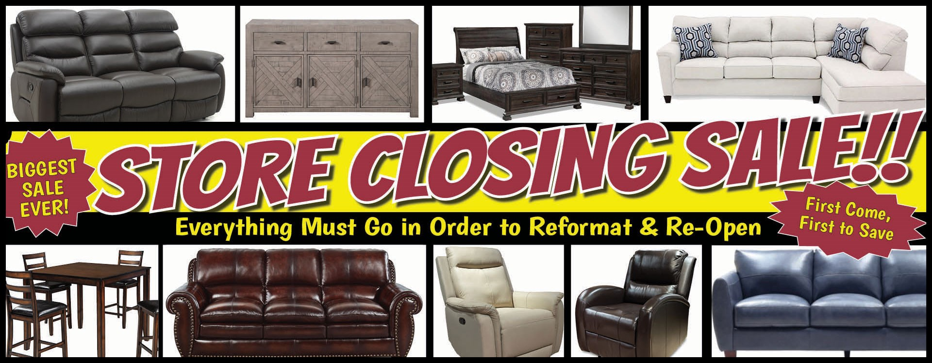 Rotmans Close-to-Remodel Sale