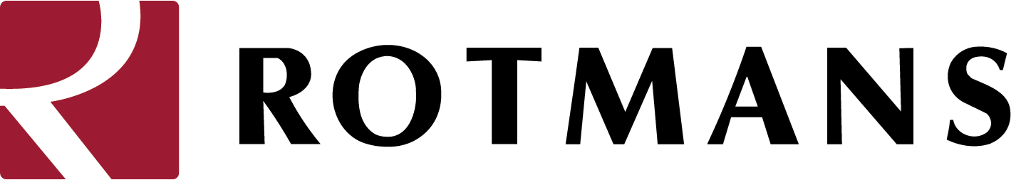 Rotmans's Retailer Profile