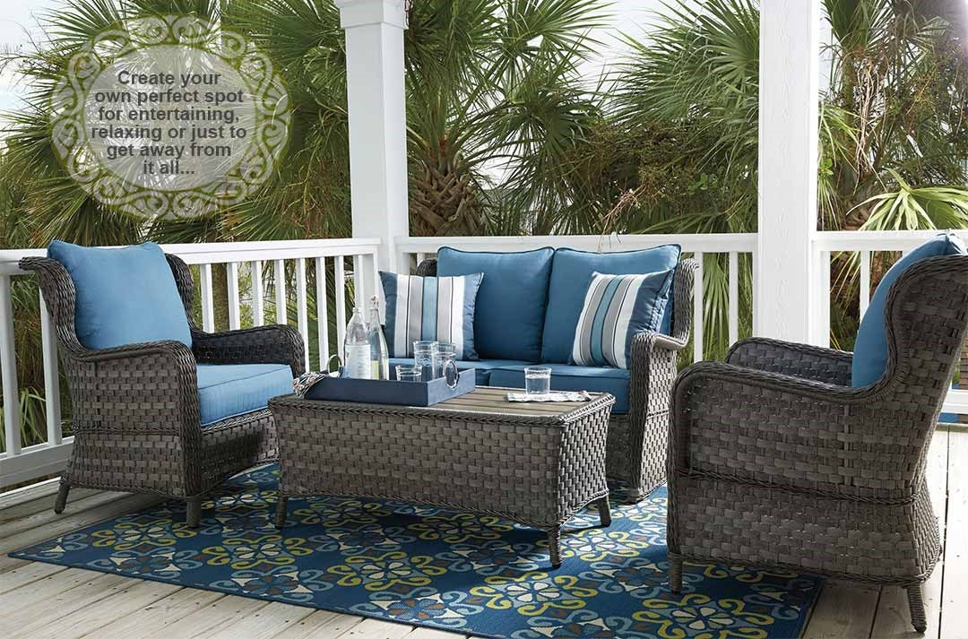 Porch And Patio Furniture Ct Car Design Today