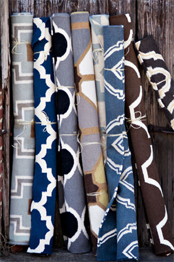 Area Rugs At Rotmans Worcester Boston Ma Providence Ri And New England