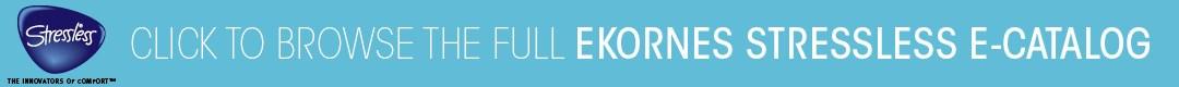 Browse Stressless E-Catalog