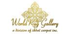 World Rug Gallery