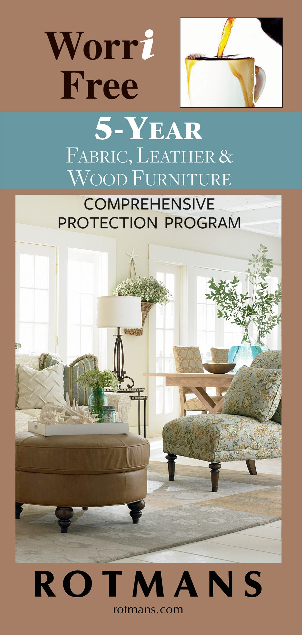 Worri Free Protection Plan Info 1