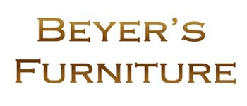 Beyer's Furniture