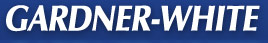 Gardner-White's Retailer Profile